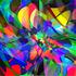 20130207185625-spot_dots002pinch000_0