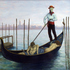 20130206191322-the_gondolier_by_sandra_yagi__800x766_