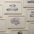 Lynnerup_drawing-cars_dtl