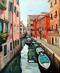20130207000544-venetian_cityscape