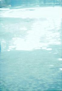 20130207005838-irina_kromm