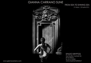20130207094522-gianna_carrano_sun_-photofestival_
