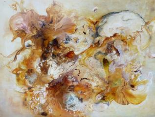 Aetheria, Jane Emberson
