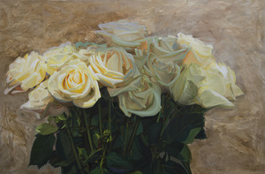 20130207143827-roses_for_you