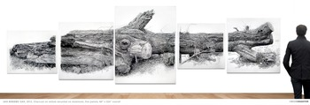 20130207163428-rick_shaefer_1_van_breems_oak_drawing_sm