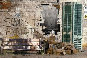 20130207174604-sadisticexploits