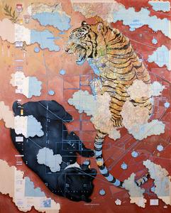 20130207190919-tiger-bear