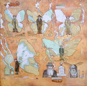 20130207184106-tolstoi-hobo_moth-outdoor-artslant