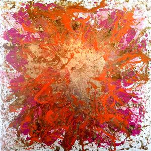 20130207230341-09_atomic_sunflower
