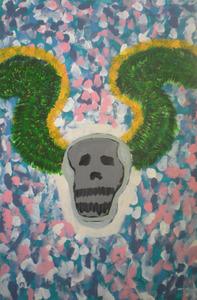 20130208183243-deathhead