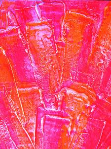 20130208192800-12_vegas