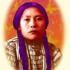 20130208205030-yepa-pappan__ceci_n_est_pas_une_indienne