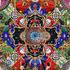 20130208210342-penelope_in_cyberland_detail_1