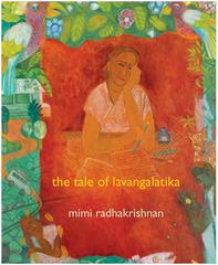 , mimi radhakrishnan