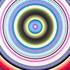 20130209204947-gary-lang-whim-wham