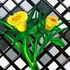 20130210064347-dafodils_-_copy_-_copy