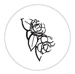 Fleur 2, Heidi Wood