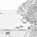 20130211004909-messina_-_vista_su_positano__2__sketch2