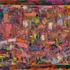 20130211043931-kathryn_arnold_buoancy
