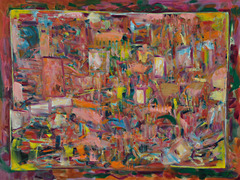 20130211045530-kathryn_arnold_buoyancy_30x40_oil_canvas