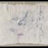 20130211051005-ballata_2011_-_140_cm_x_100cm