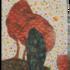 20130211061021-alberi___1995
