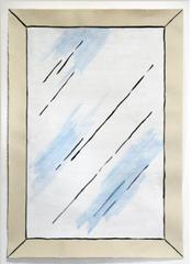 Untitled (Mirror), Aay Preston-Myint
