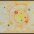 20130211141614-sistema_solare__universi____2006_150dpi