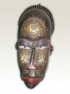20130211175700-african_mask__bo_4e5b8fb9d0e3a