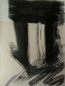 20130211201117-incandella