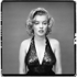 Marilynmonroe_email
