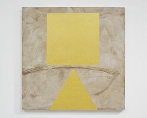 Balance Precarious, Craig Keith Antrim