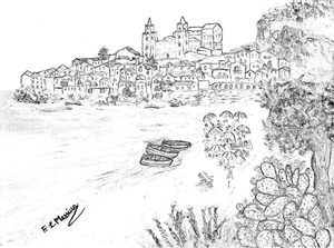 20130211224928-messina_-_memorie_d_estate_-_sketch