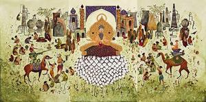 20130212005543-ahmadi_shiva_lotus0