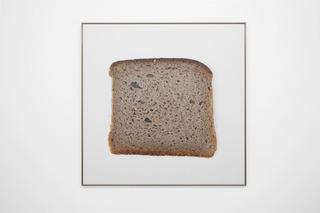 Bread, Hans-Peter Feldmann