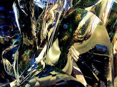 20130213063843-metal_bwm