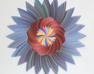 Bloom,