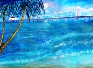 20130312191447-art_in_the_park_exhibit_paintings_017