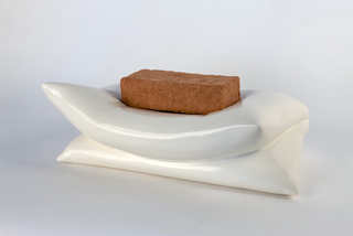 Fold, Malia Jensen