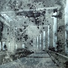 Stratigraphic Plate 1 , Pat Stanley