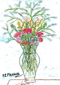 20130213153334-messina_-_un_segno_-color_pencil2