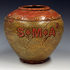 20130213215614-sma-vase-1w