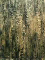 River, Veronica Hodgkinson
