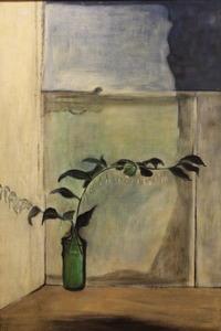 20130214113454-thelma_hulbert_green_leaves__blue_window__