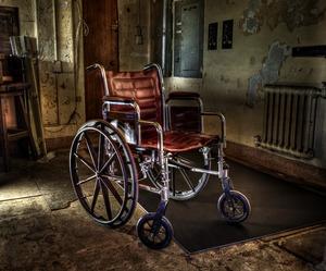 20130215044129-wheelchair