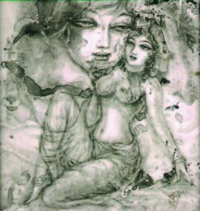 20130215075410-sudarshan_art1_007