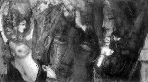 20130215075836-sudarshan_art1_015