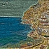 20130215174919-artslantab_-_messina_-_vista_su_positano__2a__-_water_color-woodcut01a-x