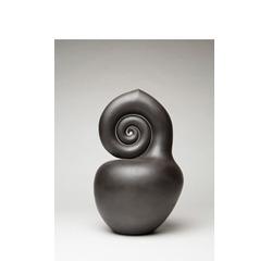 Nautilus, Christine McHorse