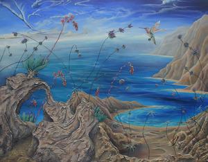 20130216043227-ocean_meets_desert
